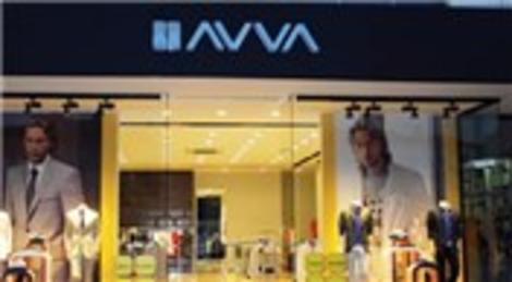 AVVA 10 günde 4 yeni mağaza açtı!