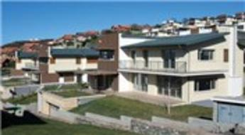 Antriva satılık villa fiyatları! 675 bin dolara 323 metrekare!