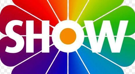 Ciner Grubu, Show TV'nin satışı için ön protokol imzaladı!