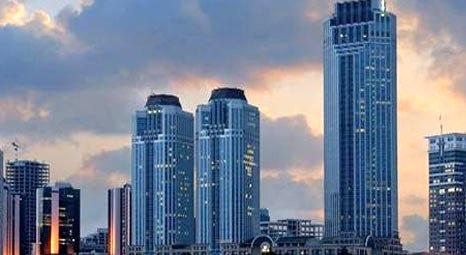 İstanbul, nasıl finans merkezi olur?