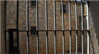 Tunceli'de eski cezaevi film stüdyosuna dönüştürülecek!