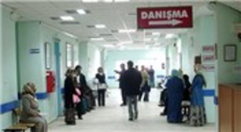 Sağlık Bakanlığı yeni hastanelerde kojenerasyon ile enerji tasarrufu yapacak!
