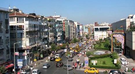 İstanbul Bakırköy'de icradan satılık daire! 800 bin liraya!
