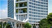 Kartall Mesa'da satılık ev fiyatları 223 bin TL'den başlıyor!