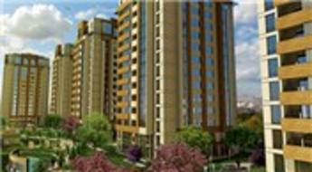 Real İstanbul Residence'ta 700 bin TL'ye 2 oda 1 salon!