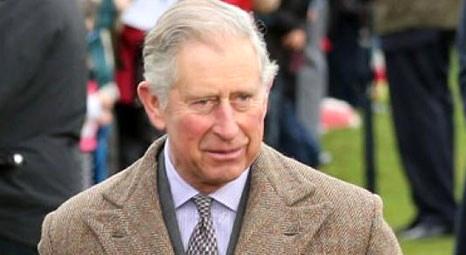 Prens Charles, Romanya'da yeni bir ev satın aldı!