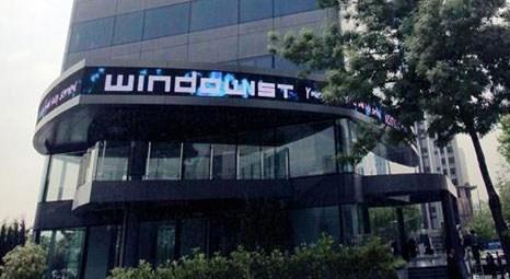 Windowist Tower 5 Haziran Dünya Çevre Günü'nü sürdürülebilir çalışmalarıyla kutluyor!