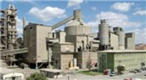 Bursa Çimento Grubu ihracatını 250 bin tona çıkaracak!