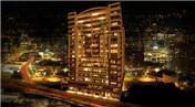 Anfa Life Residence'ta fiyatlar 89 bin TL'den başlıyor!