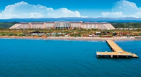 Kıyı otelleri bir türlü yenilenemiyor!