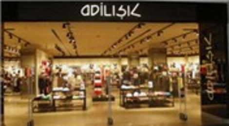 Adil Işık Bodrum Avenue AVM'de yeni mağaza açtı!