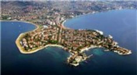 Kızılay, Körfez'de yap işlet devret yöntemi ile bina yaptıracak!