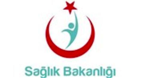 Sağlık Bakanlığı Bakırköy'de entegre sağlık kampüsü yaptıracak!