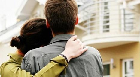 Ev satın alırken radon düzeyinin araştırılması gerekiyor!