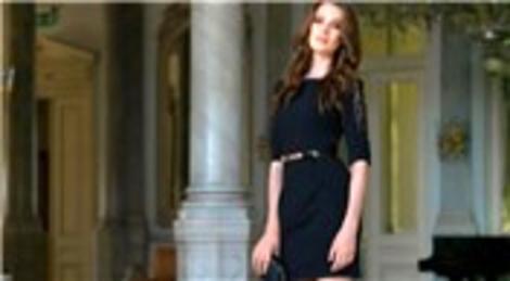 Ayhan Giyim, Hollanda'da mağaza açacak!