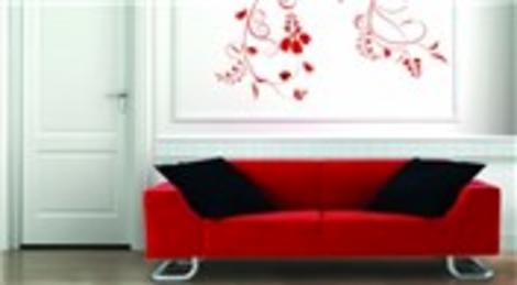 MASKO'nun nabzını tuttuğu dekorasyon trendlerinde hangi unsurlar öne çıkıyor?