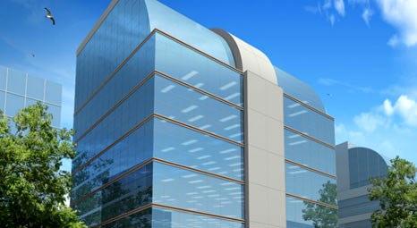 Propa Plaza'ya en çok ilgi müstakil bina kullanıcısı şirketlerden!