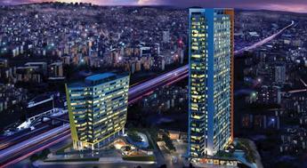 Fer Yapı Mai'de fiyatlar 275 bin TL'den başlıyor!