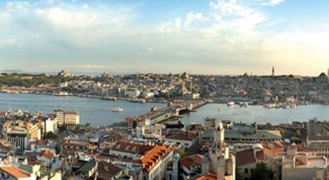 İstanbul, 172 milyarlık bütçenin 67.4 milyar lirasını yatırımlara harcadı!