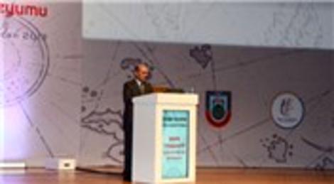Erdoğan Bayraktar: TUSAGA Sistemi deprem çalışmalarını sürekli takip edecek!