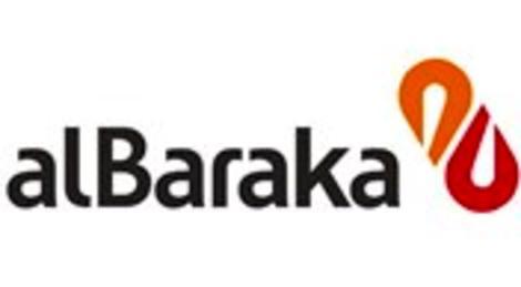 Albaraka Türk Katılım Bankası Başakşehir MASKO'da şube açtı!