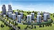 Yeni Şehir'e talep artınca Bahçetepe İstanbul yok satıyor!
