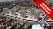 İhlas Marmara Evleri 3 projesi ne aşamada?