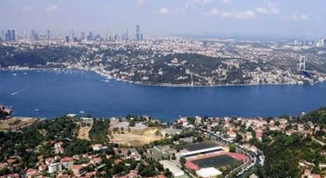 İstanbul'daki mega projeler yatırımcı için hangi bölgeleri öne çıkarıyor?