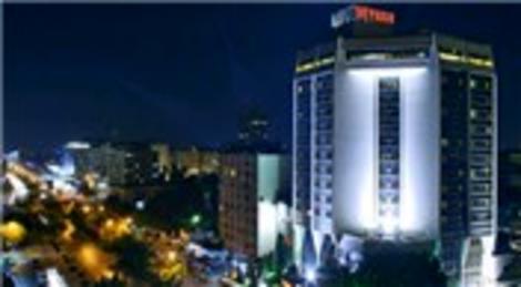 Çevre ve Şehircilik Bakanlığı Seyhan'ın imar planlarını geri çevirdi!