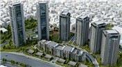 Teknik Yapı Metropark Evleri'nde 24 ay 0 faiz! 171 bin TL'ye!