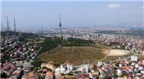 İstanbul depreminde kötü senaryo!