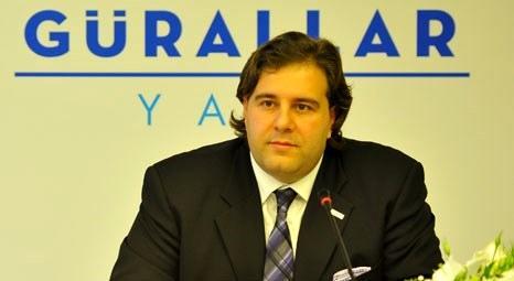 Evrim Karayel: Gayrimenkul sektörünün Gezi Parkı protestolarından çıkarması gereken dersler var!