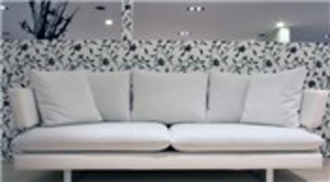 Masko 2013 mobilya trendlerini belirledi!