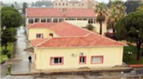 Türkerler Holding İzmir'de Tekel'in eski rakı fabrikası arsasını 156 milyon liraya aldı!