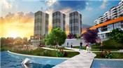 Ankara İncek Prestij'de fiyatlar 260 bin liradan başlıyor!
