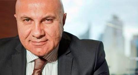 Yıldırım Holding, 700 milyon dolara iki liman daha alıyor!