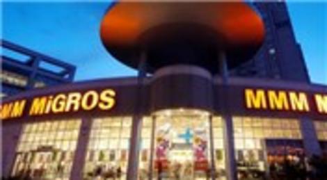 Migros'un satışı yeniden gündemde!