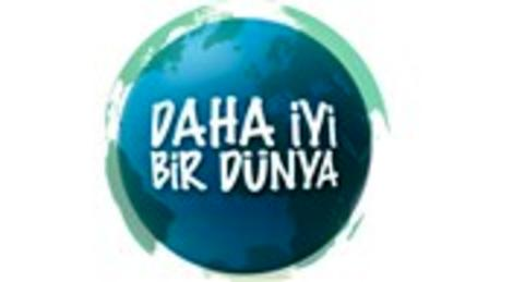 Filli Boya ve WWF, Daha İyi Bir Dünya için çıktığı Türkiye turunu tamamladı!