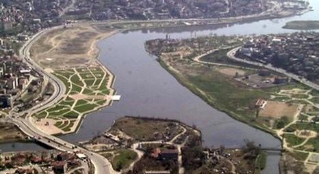 İstanbul Büyükşehir Belediyesi Eyüp'te arsa satıyor! 1 milyon 42 bin 112 liraya!