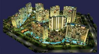 1stanbul'da fiyatlar 163 bin TL'den başlıyor! Yüzde 1 peşinat!
