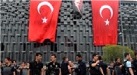 Atatürk Kültür Merkezi, gelecek yıl hizmete açılacak!