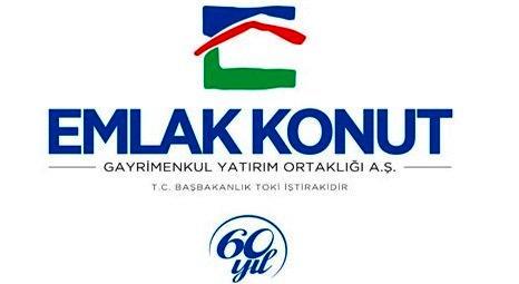 Bakırköy ve Zeytinburnu'ndaki Emlak Konut arsaları için değerleme raporu hazır!
