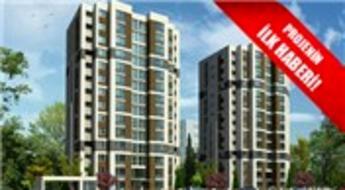 Hayat Park İstanbul'da satışlar başladı! 200 bin TL'ye!