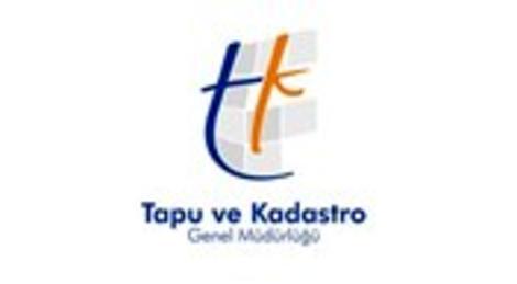 Tapu ve Kadastro Genel Müdürlüğü, gayrimenkul değerleme bileşeni için bilgi ve belge temin edecek!