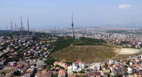 İstanbul fiyatta önde, yaşamsal kalitede geride!