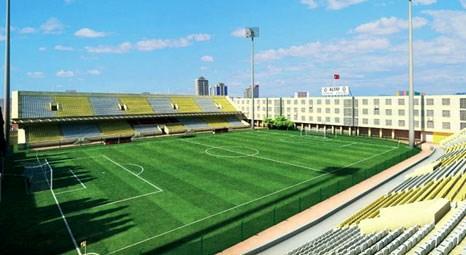 İzmir kulüpleri Alsancak Stadı'nın yenilenmesi için destek isteyecek!