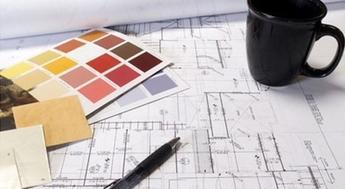 Özdemir İnşaat mimar ve iç mimar alacak!