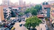 Akiş GYO Bağdat Caddesi'nde 19 milyon dolara 2.2 dönüm arsa satın aldı!