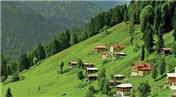 Ekolojik köye uzun vadeli kredi desteği sağlanacak!