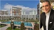 Kelebek Mobilya, toplu konut ve yurt projelerinde rekor büyüme hedefliyor!